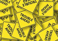 Perbedaan Penggunaan Kata Problem dan Trouble Dalam Bahasa Inggris Perbedaan Penggunaan Kata Problem dan Trouble Dalam Bahasa Inggris