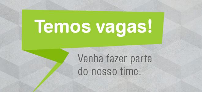 TEMOS VAGAS !! Faça parte da equipe de blogueiros do MegaOvo ~ MEGAOVO 058f44c111b13