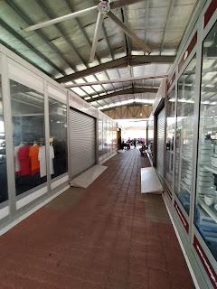 gambar kedai tutup