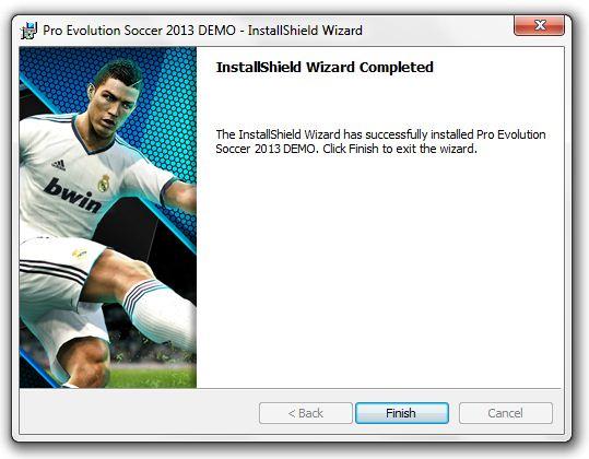 Download Facebook Shortcut Icon Desktop