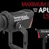 Aputure Announces Flagship LS 600d Daylight LED Light