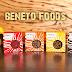 Beneto foods/ beneto foods kaufen / Beneto höhle der löwen