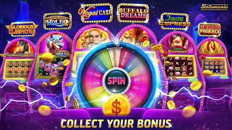 Keuntungan Bermain Judi Slot Online dan Kekurangannya