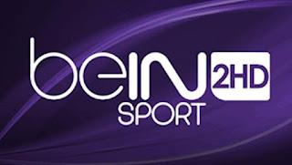 قناة Bein Sport 2