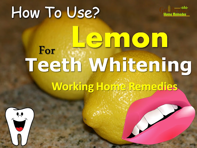 Lemon For Teeth Whitening, Teeth Whitening With Lemon, Lemon Teeth Whitening, How To Get Rid Of Yellow Teeth, How To Whiten Teeth With Lemon, How To Use Lemon For Teeth Whitening, Is Lemon Good For Teeth Whitening, Get Rid Of Yellow Teeth With Lemon, Lemon For Yellow Teeth, Can Lemon Juice Whiten Teeth