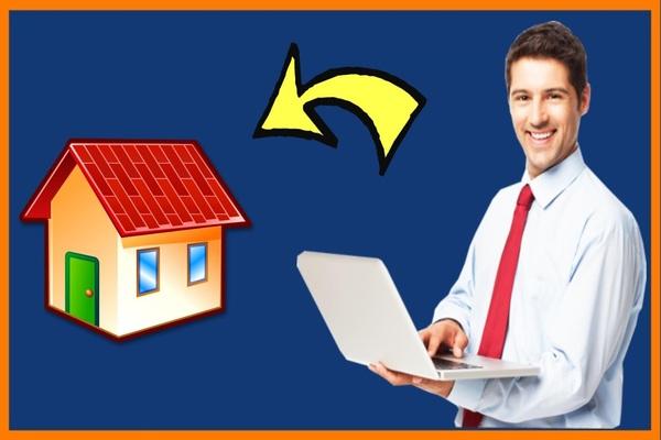 أفضل 7 بدائل غير معروفة للعمل الحر و تحقيق الأرباح من منزلك فقط