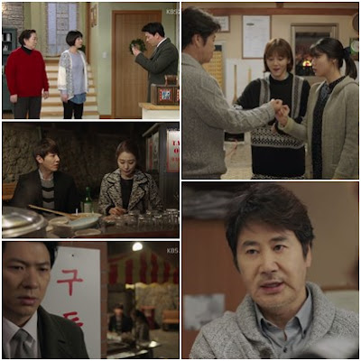 TABLOID DRAMA: What Happens To My Family Episode 51 PART 2