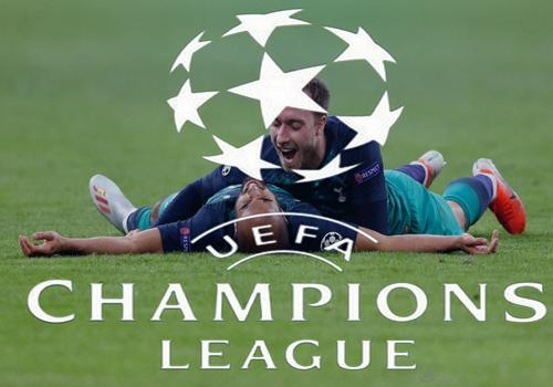 تحذير من CSA ، BFMTV لا يزال يريد بث نهائي دوري أبطال أوروبا