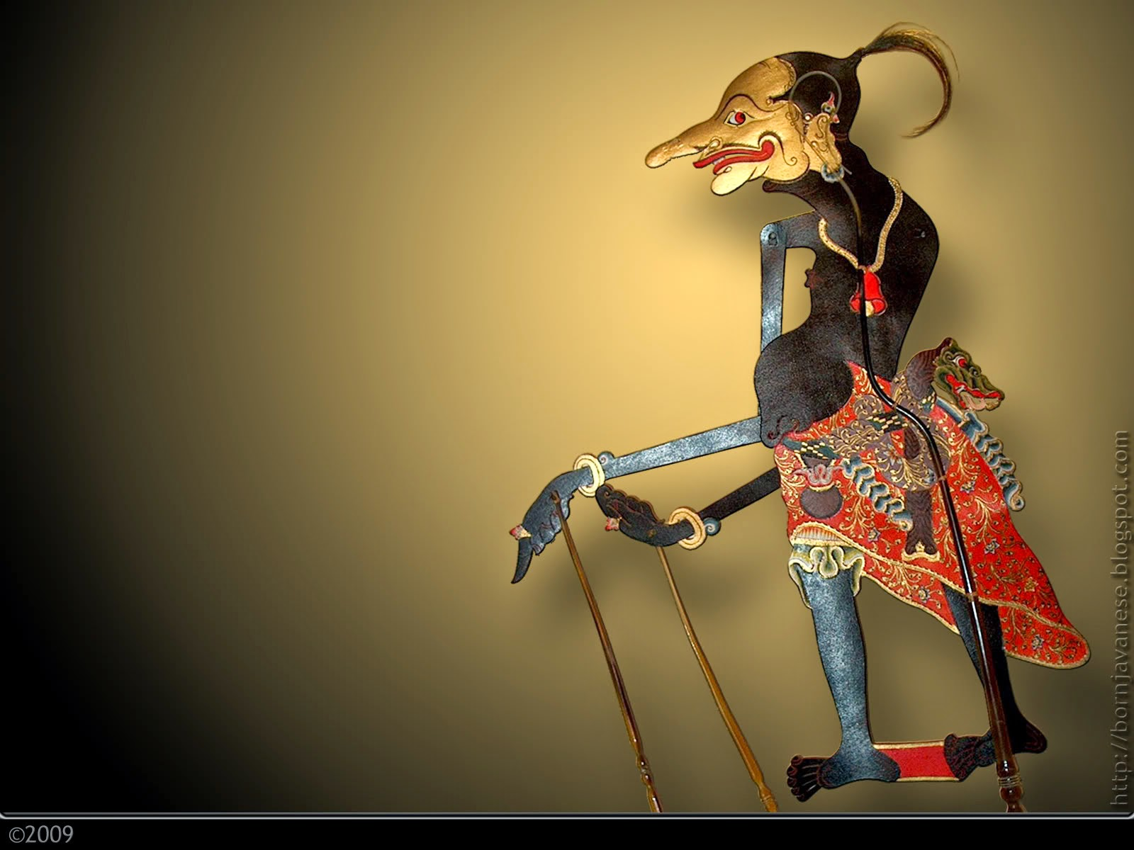 malaysia culture assignment malay wayang kulit shadow puppet 2014 malay wayang kulit shadow puppet blogger