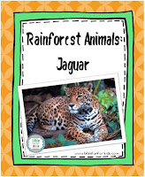 http://www.biblefunforkids.com/2018/03/god-makes-rainforest-animals-jaguars.html