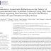 Reflexões iconoclásticas sobre a 'segurança' de óleos de fritura ricos em ácidos graxos poliinsaturados.