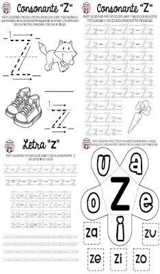 cuaderno-fichas-lectoescritura-silabas