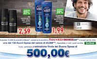 Logo Con Unilever vinci 100 buoni spesa IperSoap da 20 euro