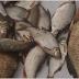 Ja ēdienkartē zivs