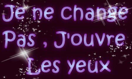SMS d'amour free: Roman d'amour - histoire d'amour