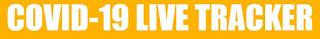 Covid-19 Live Tracker