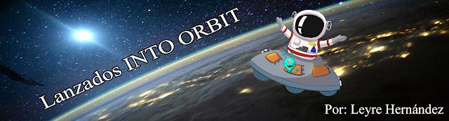 https://luisamigocuriosity.blogspot.com/2018/09/lanzados-into-orbit.html