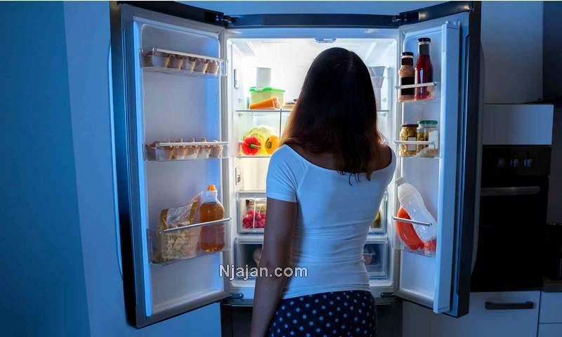 Makan Malam Untuk Diet Agar Tidak Gemuk (osu.edu)