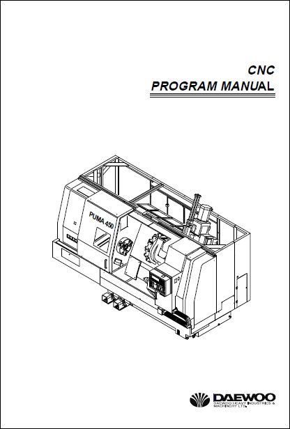 ebooksfreedownload4u: fanuc_ot_cnc_program_manual