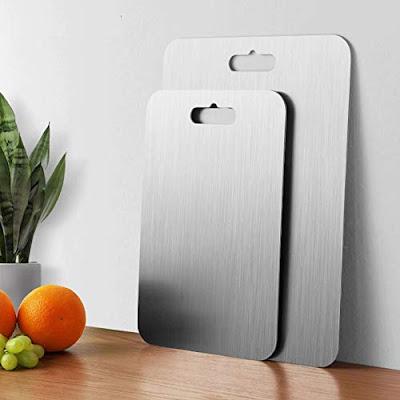 Metal-Chopping-Board
