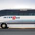 Con el inicio de septiembre se estrenan los nuevos horarios de autobuses a Murcia y Yecla