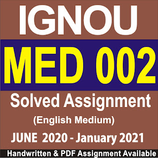 med-002 in hindi; med-002 sustainable development issues and challenges pdf; mps assignment 2020; ignou mps solved assignment; ignou assignment med8; med-002 question paper 2019; med-002 question paper june 2019; ignou med-002 question papers 2018