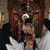 Λαμπρός εορτασμός των Αγίων Πάντων στην Ι.Μ. Βαρλαάμ