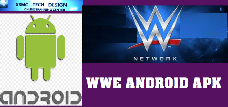 Download WWE Apk For Android WWE Android Apk Watch wwe Live on Android