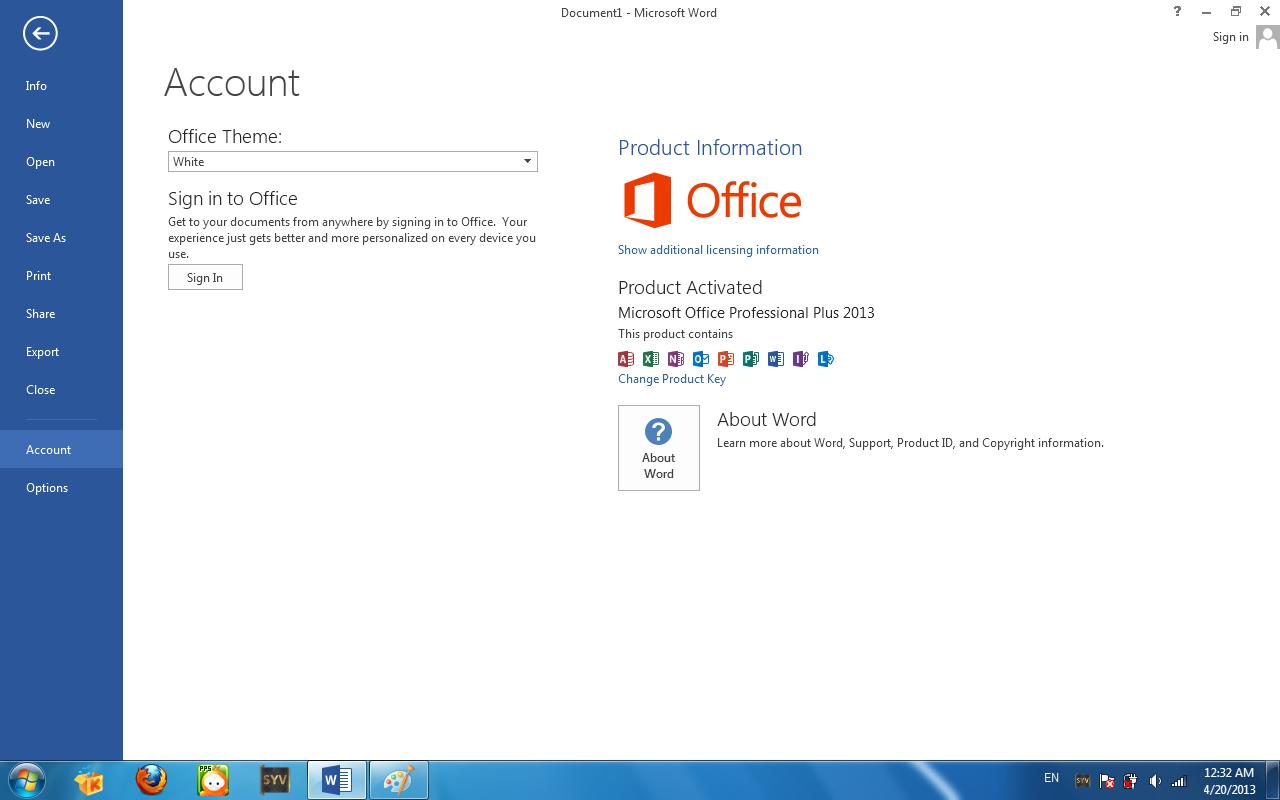 2003 ms office téléchargement gratuit version complète