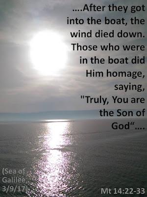 http://www.usccb.org/bible/readings/081317.cfm
