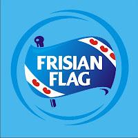 Frisian Flag Indonesia - Penerimaan Untuk Posisi Medical Account Executive January 2020