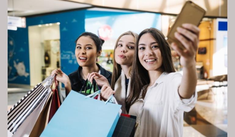 打造理想購物體驗的三個方法