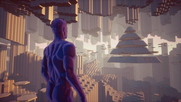 Beyond a Steel Sky (2020) PC Full Español