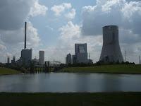 Unsicherstes Atomkraftwerk Gundremmingen
