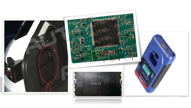 autel-im608-2012-gamma-rover-AKL-2