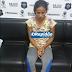 Mulher tenta entrar com drogas escondidas na sandália do próprio filho, no presídio de Tobias Barreto