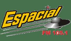 FM Espacial 105.1