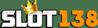 Situs Judi Slot138 Online Resmi dan Terpercaya