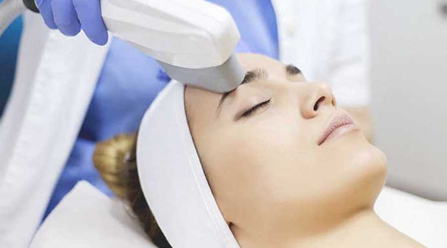 how intense pulsed light ipl laser treatments works side effects results risks benefits advantages pros cons asthetic clinis usa united states america