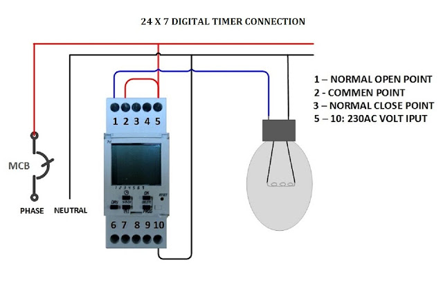Timer Switch Wire Diagram Seniorsclub It Cable Field Cable Field Seniorsclub It