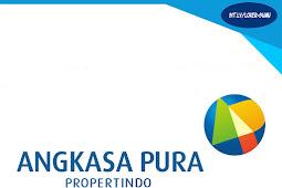 Rekrutmen Lowongan Kerja PT Angkasa Pura Propertindo (Angkasa Pura Group)