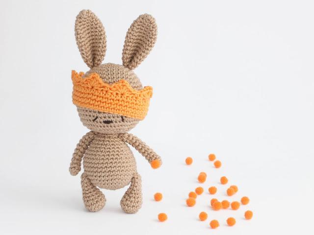 amigurumi-bunny-conejo-conejito-crochet
