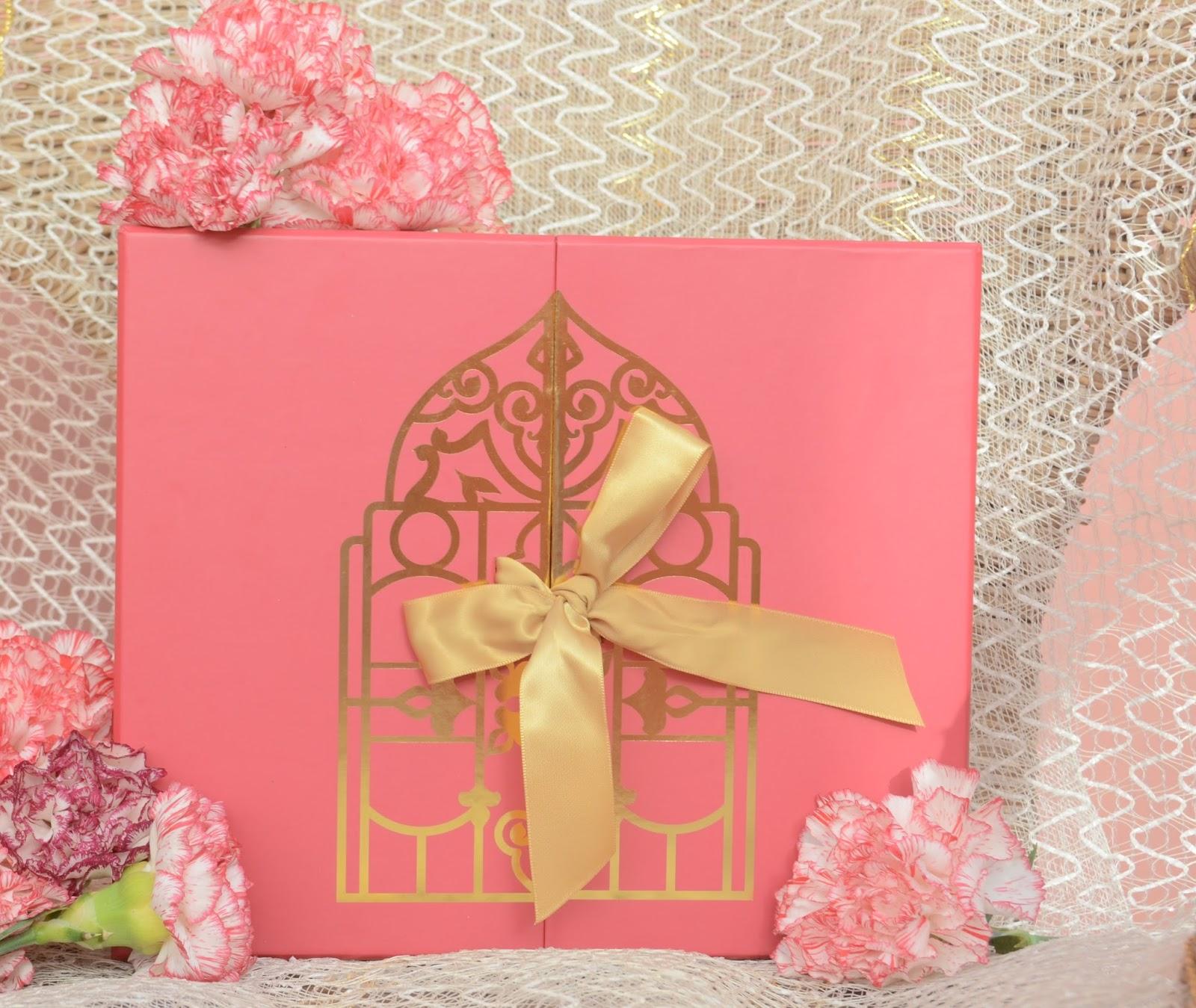 6384b8db6285a fashion heaven   دليل هدايا ذا بودي شوب  جمال العطاء 2015