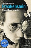 http://www.loslibrosdelrockargentino.com/2017/04/freakenstein-una-vida-de-novela.html