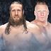 WWE publica artigo citando cinco dream matches para Daniel Bryan