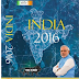 India Year book 2016 pdf download free