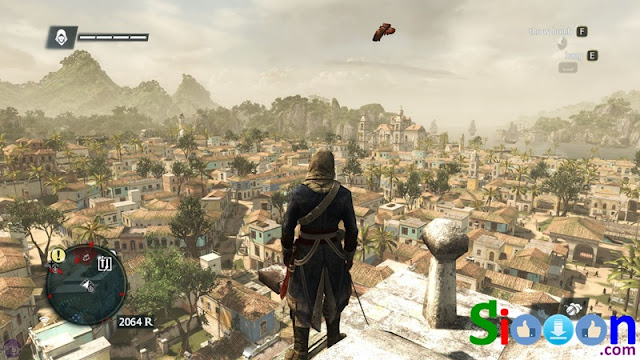 Assassins Creed Rogue, Game Assassins Creed Rogue, Spesification Game Assassins Creed Rogue, Information Game Assassins Creed Rogue, Game Assassins Creed Rogue Detail, Information About Game Assassins Creed Rogue, Free Game Assassins Creed Rogue, Free Upload Game Assassins Creed Rogue, Free Download Game Assassins Creed Rogue Easy Download, Download Game Assassins Creed Rogue No Hoax, Free Download Game Assassins Creed Rogue Full Version, Free Download Game Assassins Creed Rogue for PC Computer or Laptop, The Easy way to Get Free Game Assassins Creed Rogue Full Version, Easy Way to Have a Game Assassins Creed Rogue, Game Assassins Creed Rogue for Computer PC Laptop, Game Assassins Creed Rogue Lengkap, Plot Game Assassins Creed Rogue, Deksripsi Game Assassins Creed Rogue for Computer atau Laptop, Gratis Game Assassins Creed Rogue for Computer Laptop Easy to Download and Easy on Install, How to Install Assassins Creed Rogue di Computer atau Laptop, How to Install Game Assassins Creed Rogue di Computer atau Laptop, Download Game Assassins Creed Rogue for di Computer atau Laptop Full Speed, Game Assassins Creed Rogue Work No Crash in Computer or Laptop, Download Game Assassins Creed Rogue Full Crack, Game Assassins Creed Rogue Full Crack, Free Download Game Assassins Creed Rogue Full Crack, Crack Game Assassins Creed Rogue, Game Assassins Creed Rogue plus Crack Full, How to Download and How to Install Game Assassins Creed Rogue Full Version for Computer or Laptop, Specs Game PC Assassins Creed Rogue, Computer or Laptops for Play Game Assassins Creed Rogue, Full Specification Game Assassins Creed Rogue, Specification Information for Playing Assassins Creed Rogue, Free Download Games Assassins Creed Rogue Full Version Latest Update, Free Download Game PC Assassins Creed Rogue Single Link Google Drive Mega Uptobox Mediafire Zippyshare, Download Game Assassins Creed Rogue PC Laptops Full Activation Full Version, Free Download Game Assassins Creed Rogue Full Crack