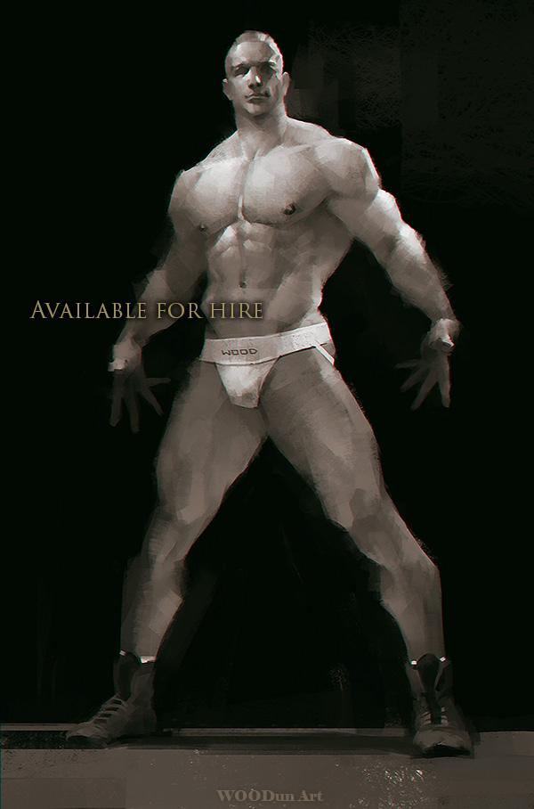 Stimulate a womans anus pleasurable