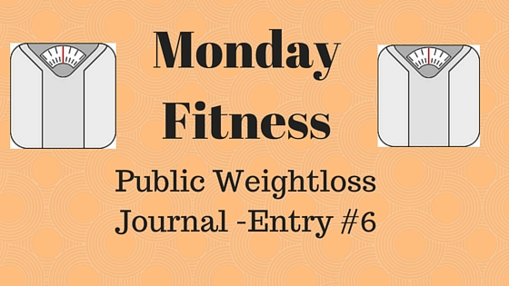 journal entry 6 Now in its 8th edition, on course is used each year by more than 100,000 students related guided journal entries offer students an opportunity to apply these.