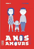 http://antredeslivres.blogspot.com/2019/03/a-nos-amours-tome-3.html